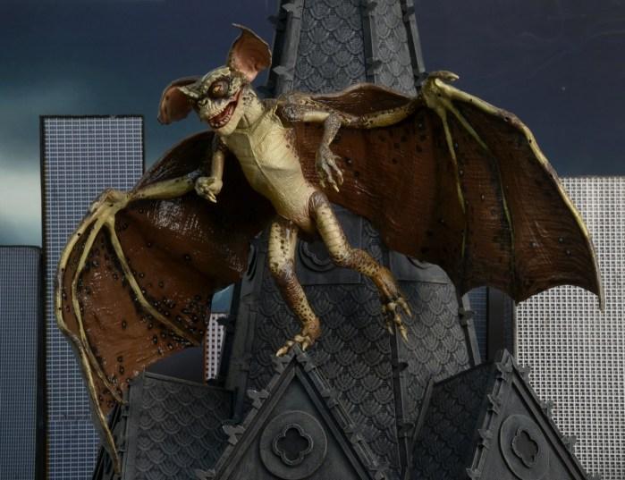 Bat-Gremlin-NECA-011