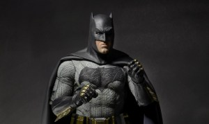 BvS-NECA-Batman-005