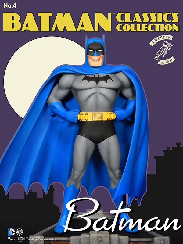 Classic-Batman-Maquette-002