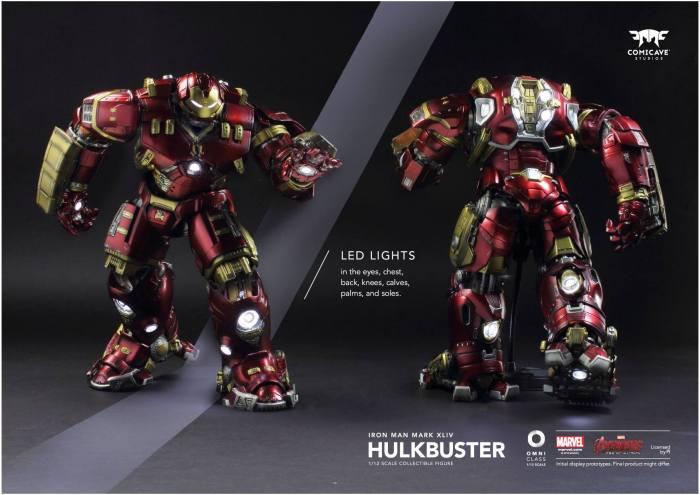 Comicave-Diecast-Hulkbuster-003