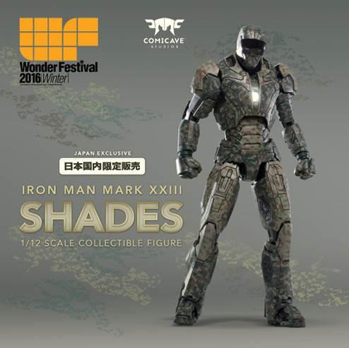 Comicave-Iron-Man-Shades-002