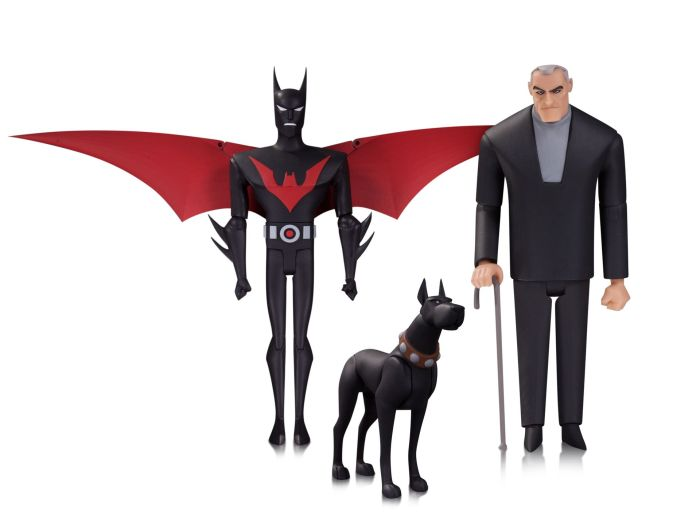 DCC-Animated-Batman-Beyond