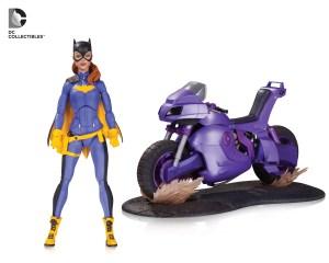 DCC-DC-Icons-Batgirl-1