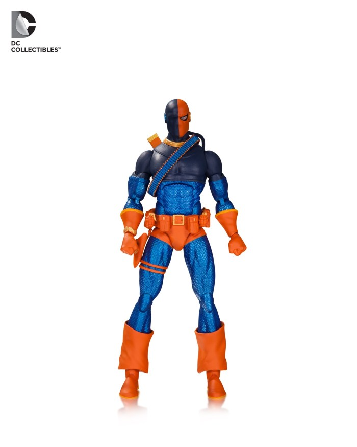 DCC-DC-Icons-Deathstroke-1