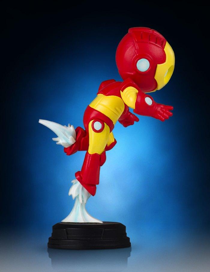 GG-Animated-Iron-Man-Statue-006