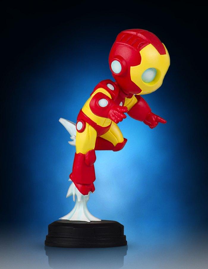 GG-Animated-Iron-Man-Statue-007