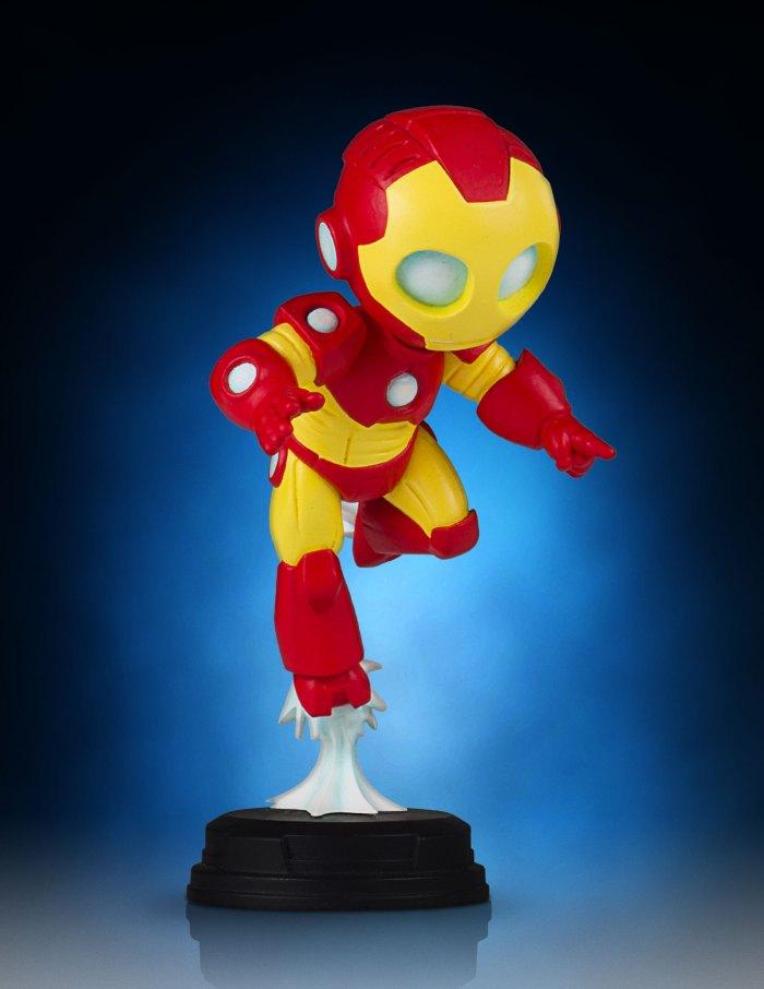 GG-Animated-Iron-Man-Statue-008