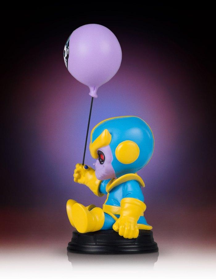 GG-Animated-Thanos-Statue-004