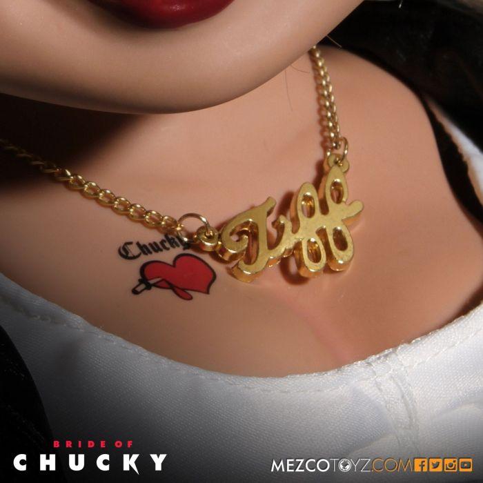 Mezco-Bride-of-Chucky-Tiffany-002