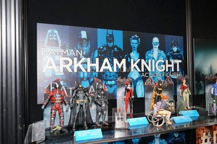 TF-2016-DC-Collectibles-Arkham-001