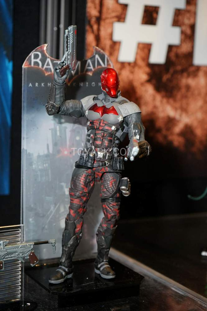 TF-2016-DC-Collectibles-Arkham-016