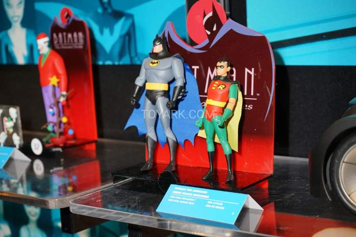TF-2016-DC-Collectibles-Batman-Animated-006