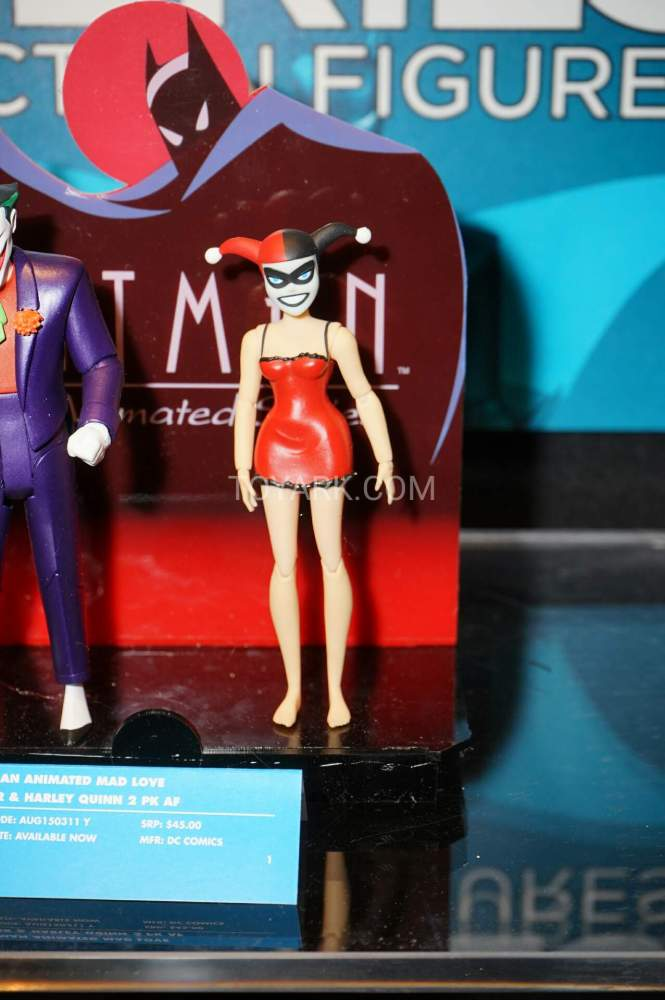 TF-2016-DC-Collectibles-Batman-Animated-017