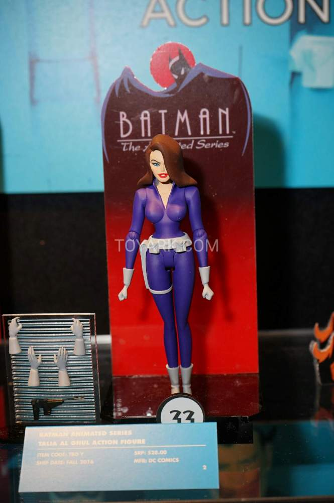 TF-2016-DC-Collectibles-Batman-Animated-049