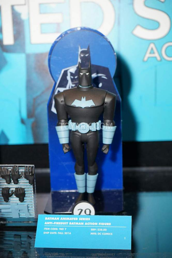 TF-2016-DC-Collectibles-Batman-Animated-067