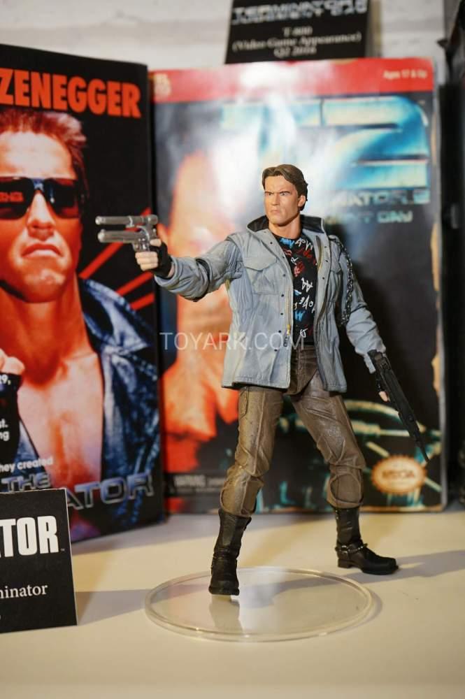 TF-2016-NECA-Terminator-003
