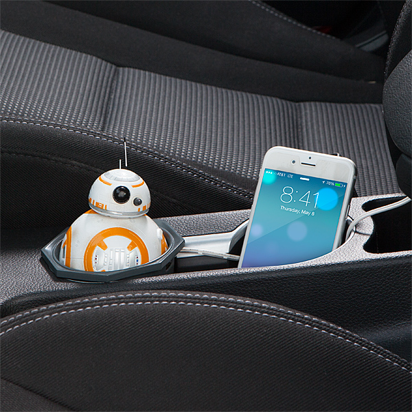 bb-8_carcharger_03