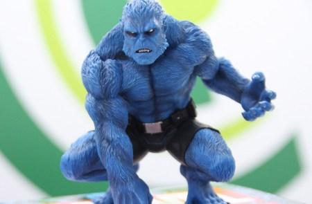 beast-xmen-artfx-kotobukiya-preview-thumb