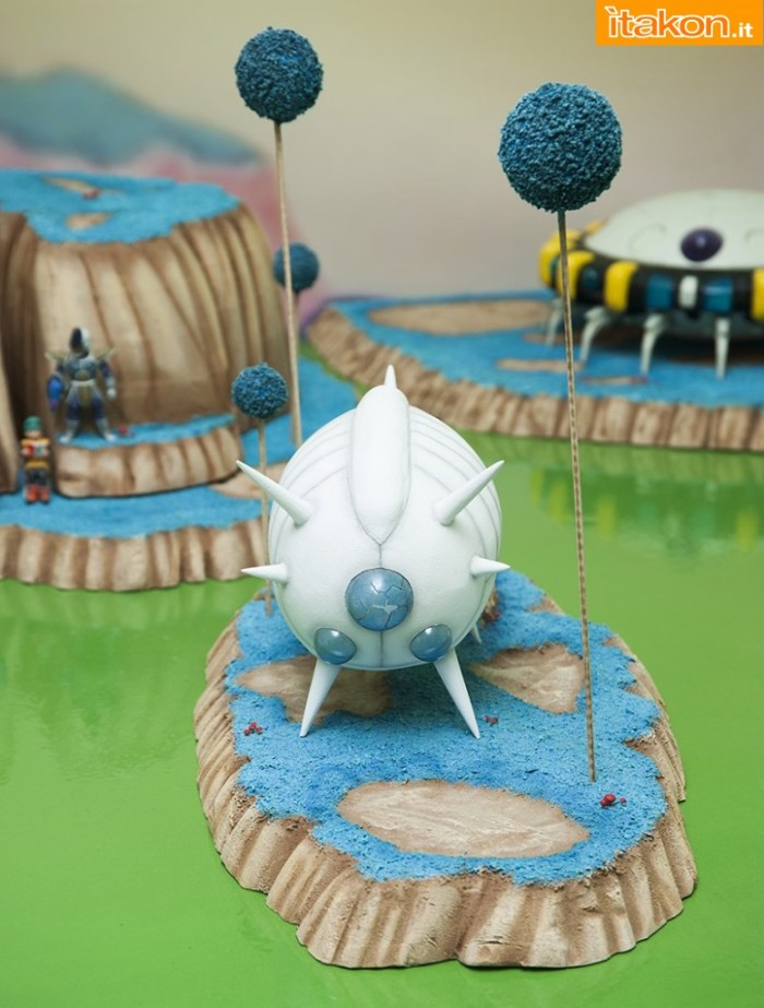 dragon-ball-namek-diorama-10
