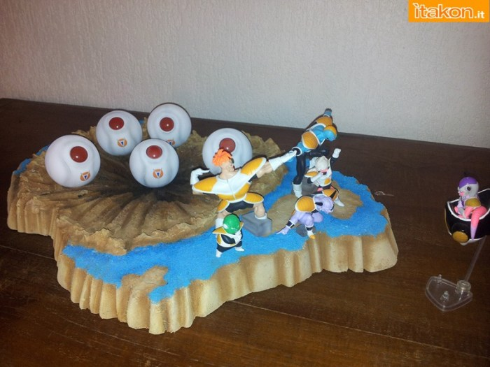 dragon-ball-namek-diorama-12