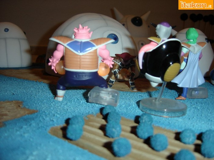 dragon-ball-namek-diorama-31