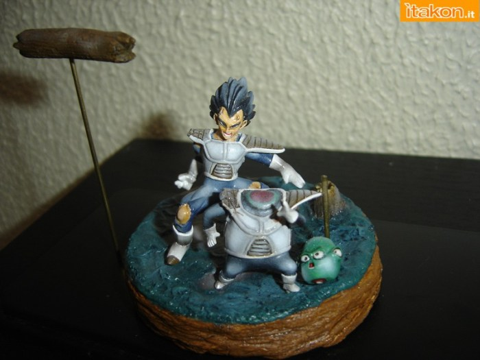 dragon-ball-namek-diorama-38
