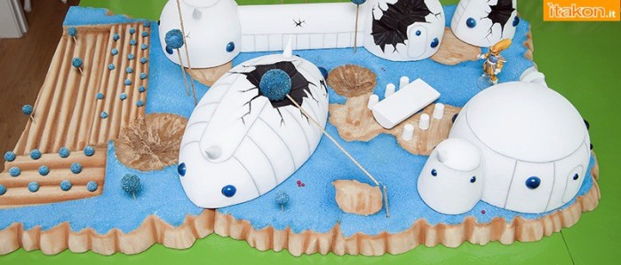 dragon-ball-namek-diorama-4