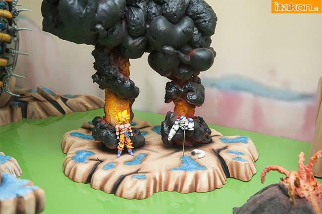 dragon-ball-namek-diorama-47