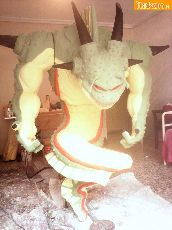 dragon-ball-namek-diorama-53