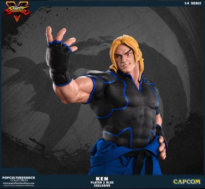 ken_blue_cu_e