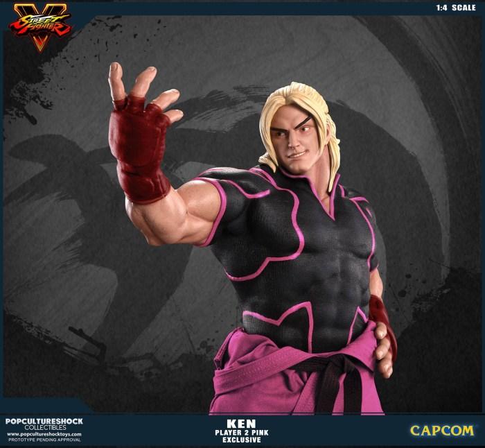 ken_pink_cu_e