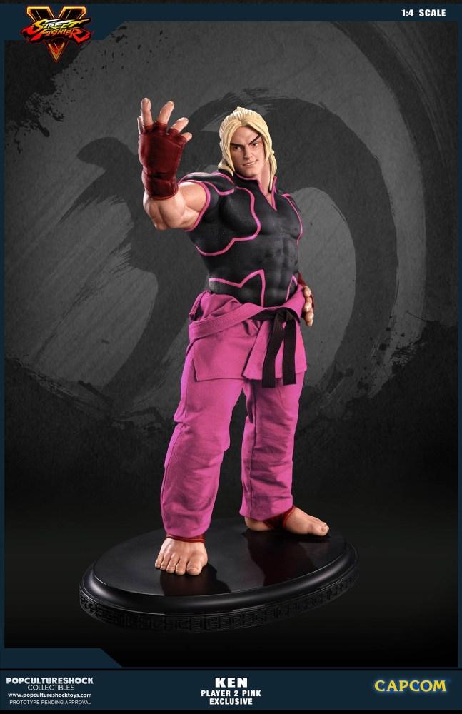 ken_pink_q