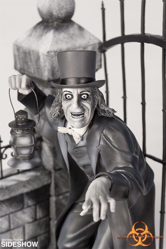 london-after-midnight-lon-chaney-sr-deluxe-edition-statue-quarantine-studio-9026552-08