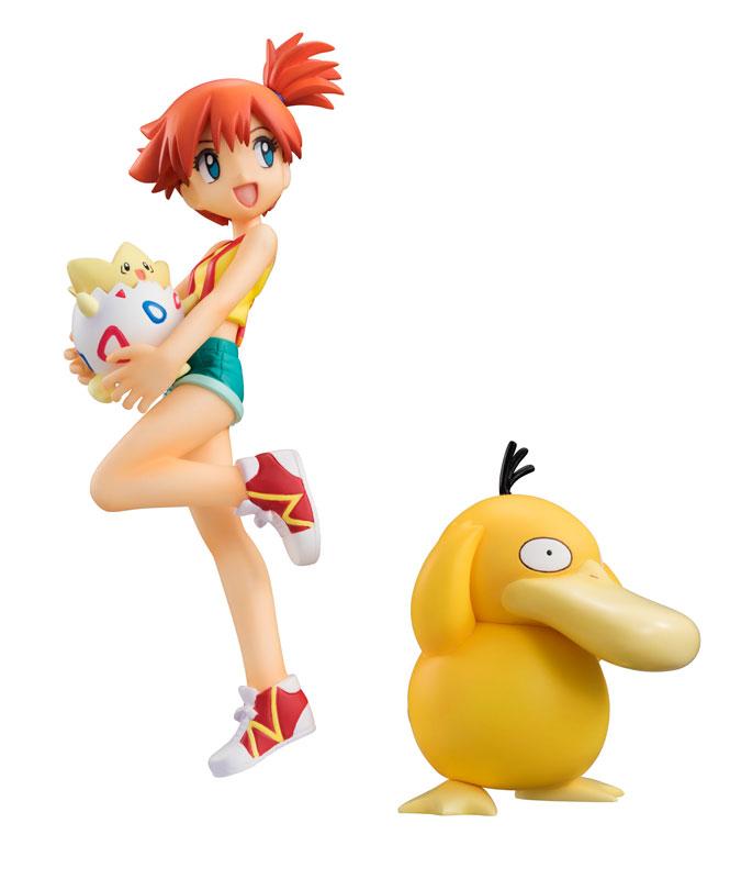misty - pokemon - megahouse - pre - 1