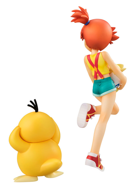 misty - pokemon - megahouse - pre - 4