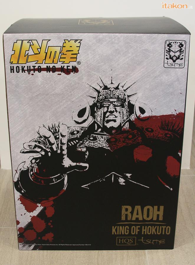 raoh-hqs-tsume-review-scatola-1