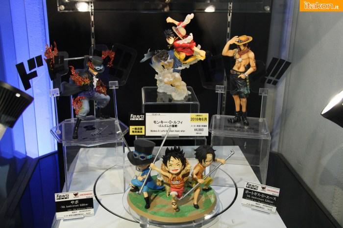 tamashii-akiba-showroom-2016-figuarts-29