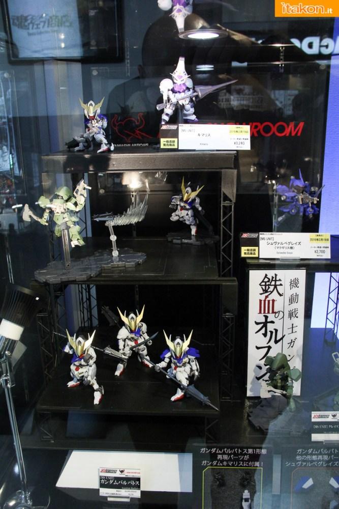 tamashii-akiba-showroom-2016-robot-21