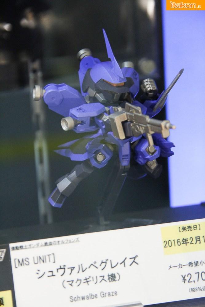 tamashii-akiba-showroom-2016-robot-24