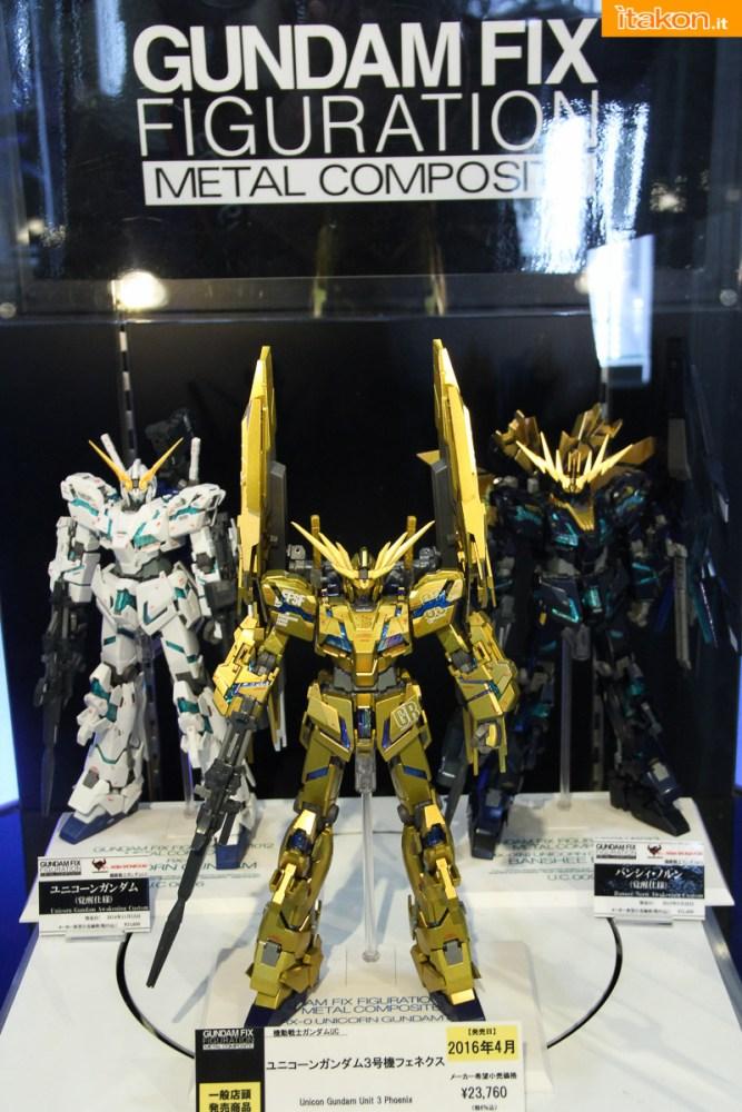 tamashii-akiba-showroom-2016-robot-28