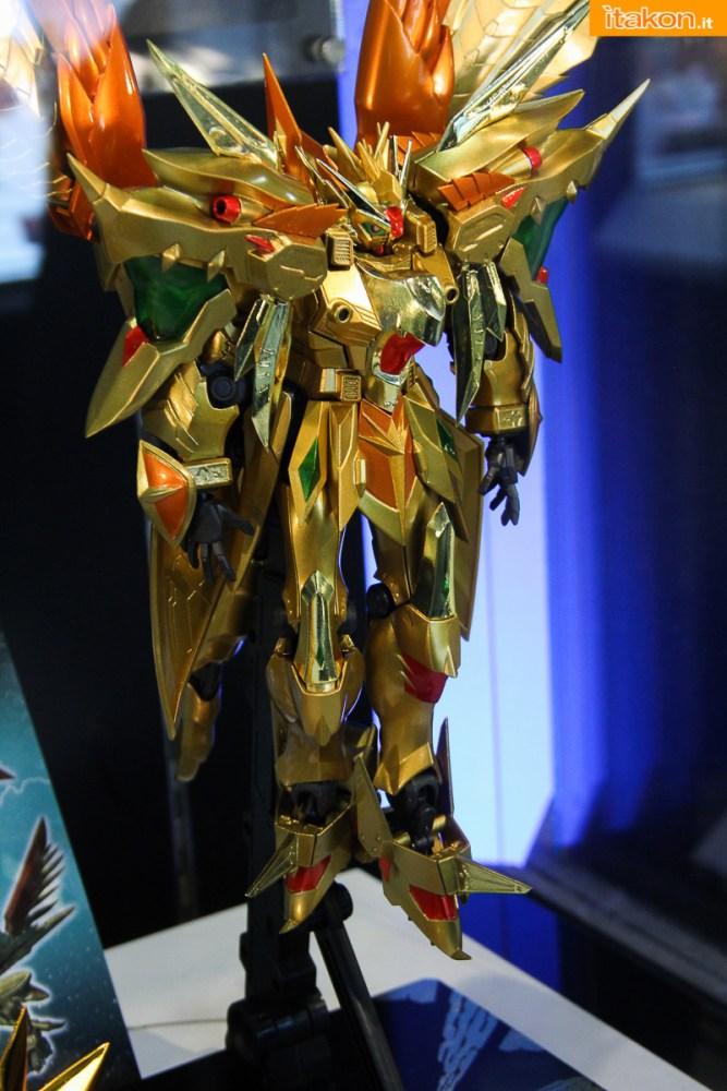 tamashii-akiba-showroom-2016-robot-37