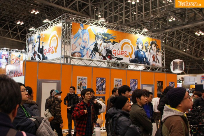 wonder-festival-2016-winter-34