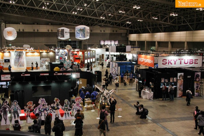 wonder-festival-2016-winter-45