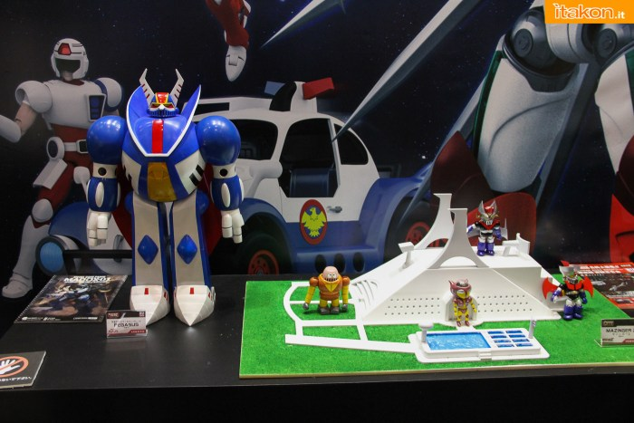 wonder-festival-2016-winter-butoys-8