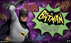 1125x682_previewbanner_BatmanPF