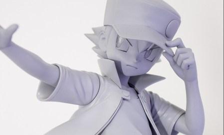 Anime J 2016 - koto - 2