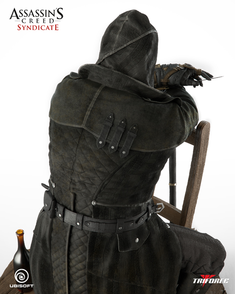 Assassins-Creed-Syndicate-Jacob-Frye-Statue-003