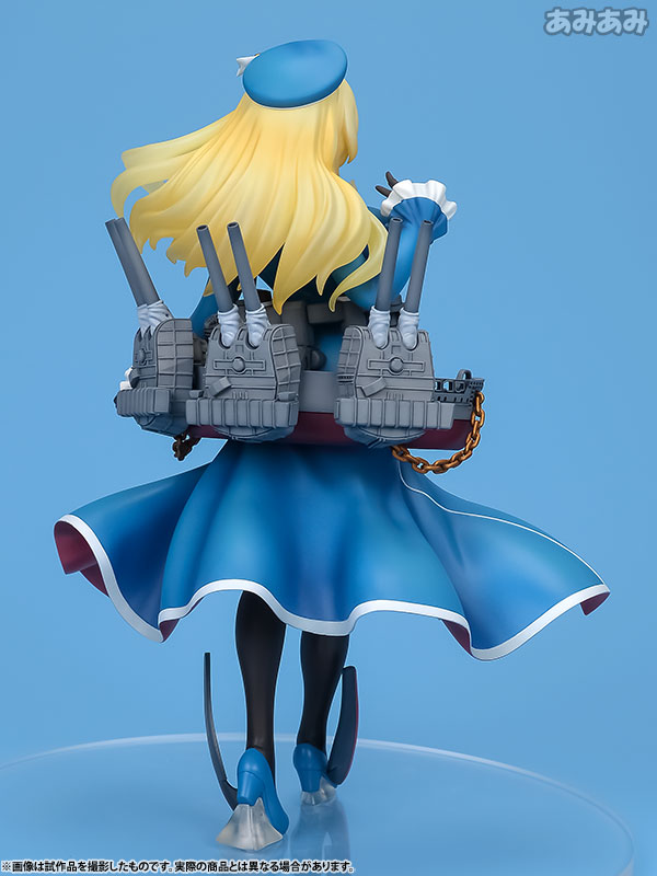 Atago - KanColle - Ques Q Gallery 06