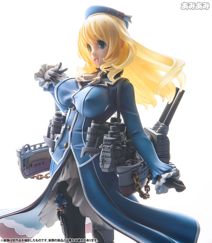 Atago - KanColle - Ques Q Gallery 30