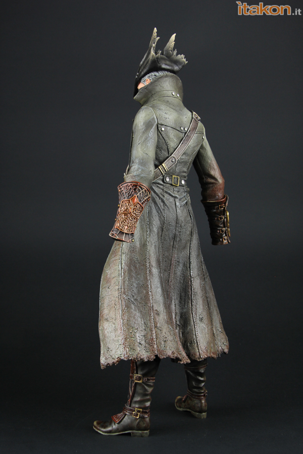 Bloodborne_Puddle_of_ Blood_Gecco11